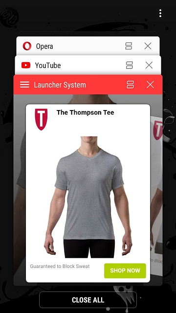 What is launcher system and why is it showing ads?-screenshot_20180729-082128.jpg