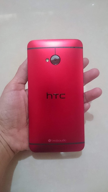 Theres is no sd slot on my htc one m8s-received_547767842357764.jpg
