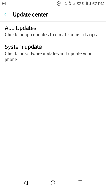 How can I prevent a system update on my LG Aristo 3?-screenshot_2019-02-17-16-57-38.png