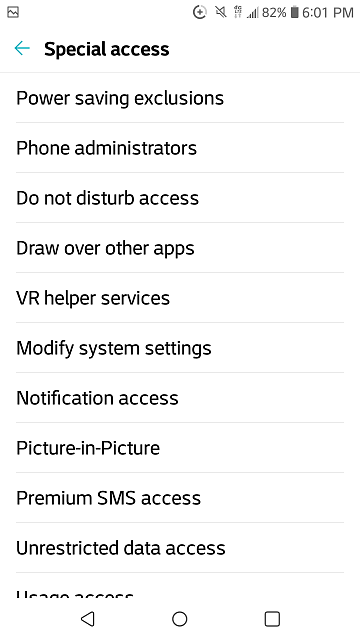 How can I prevent a system update on my LG Aristo 3?-screenshot_2019-02-17-18-01-52.png