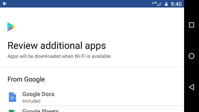 How Do I Get Rid of Annoying Google Popup Demanding I Install More of Their Apps?-screenshot_20190413-214045.png