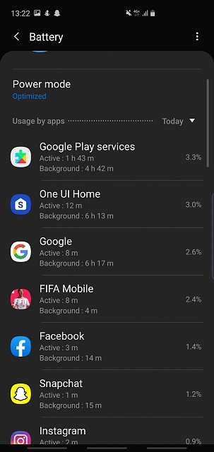 Why is google play services so high-screenshot_20190927-132228_device-care.jpg