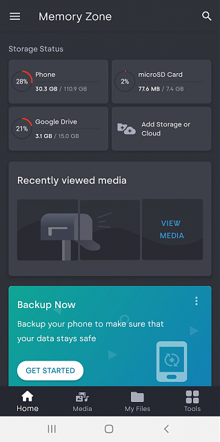 File transfer from Samsung tablet/smartphone directly to thumb drive?-20200707_144345.jpg