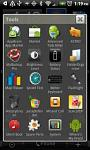 Getting Started with Android - Tips and Tricks-folder-organizer-tools-folder.jpg