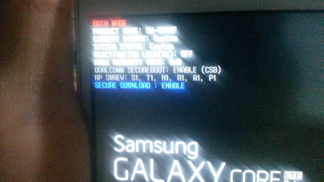 Unable to enter the recovery mode to do factory reset, Stuck in Odin Mode-274opd3.jpg