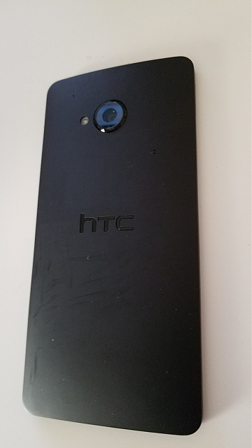 Help solve this mystery. What is the true identity of this phone that claims to be an HTC One M8?-20201130-121403.jpg