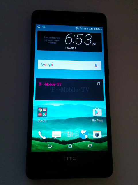 Help solve this mystery. What is the true identity of this phone that claims to be an HTC One M8?-img_20201201_100108.jpg