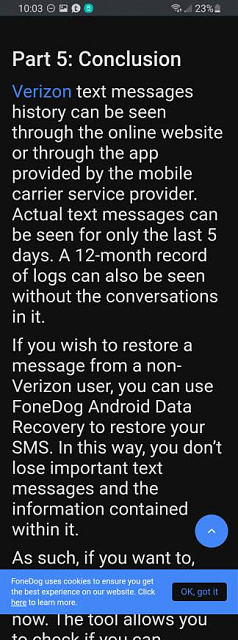please help!! deleted text message question!-screenshot_20210401-220320_brave.jpg