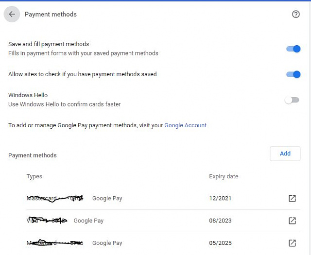 How to remove old saved payment cards-chrome-payment-settings-window-browser.jpg