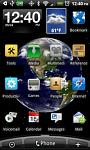 Getting Started with Android - Tips and Tricks-mainscreen-earth-small.jpg