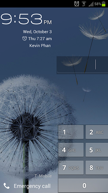 Samsung Galaxy S3 lockscreen glitch?-screenshot_2012-10-03-21-53-06.png