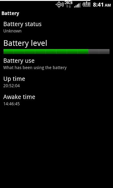 Battery exclamation. Status unknown?-uploadfromtaptalk1349451750337.jpg