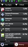 Getting Started with Android - Tips and Tricks-systempanel-app-battery-usage.jpg