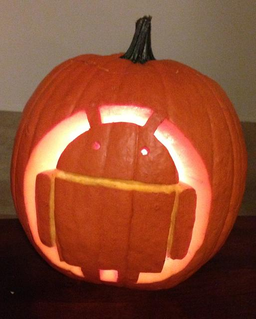 Happy Halloween Android Central-photo2.jpg