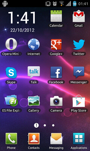 Samsung Galaxy S 2 - A strange android icon on the notification bar-screenshot_2012-10-22-01-41-36.png