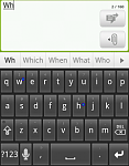 Getting Started with Android - Tips and Tricks-better-keyboard-suggestions1-thumb.png