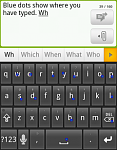 Getting Started with Android - Tips and Tricks-better-keyboard-blue-dots-suggestions4-thumb.png