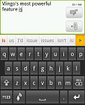 Getting Started with Android - Tips and Tricks-vlingo3a-thumb.png
