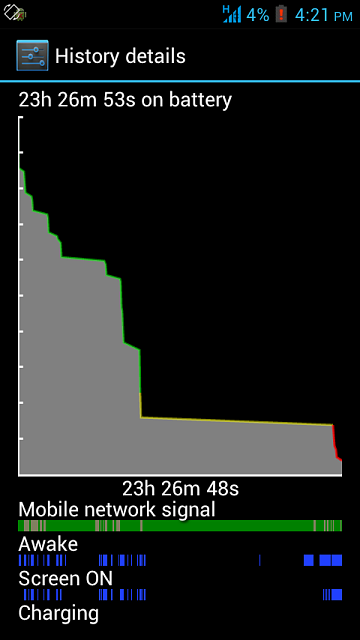 battery issues-screenshot_2012-11-28-16-21-33.png