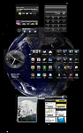 Getting Started with Android - Tips and Tricks-see-all-homescreens-once.png