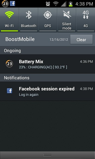 Facebook and Twitter session sessions expired?-uploadfromtaptalk1355697658392.jpg