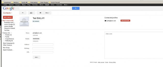 Possible to sync different contacts w/same email address?-picnum01.jpg