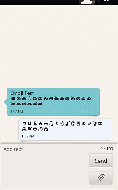 [SOLVED][Android 4.1][iOS] How Emoji works on Android and iOS-screenshot_2013-01-04-13-28-59.jpg