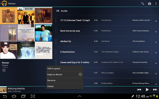 Google Music Problems-screenshot_2013-02-03-12-48-48.png