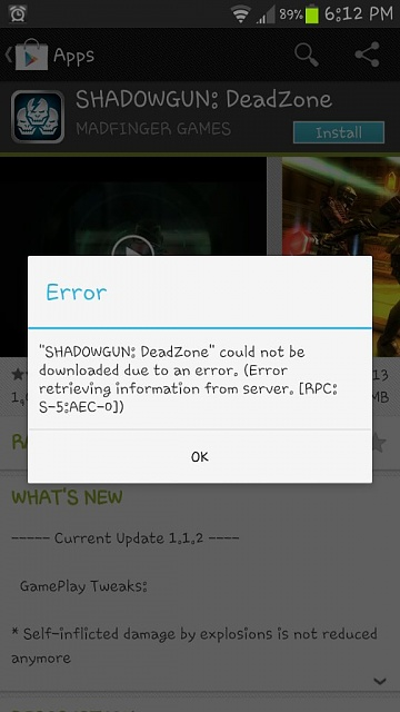 Error downloading Google apps-uploadfromtaptalk1361232792970.jpg