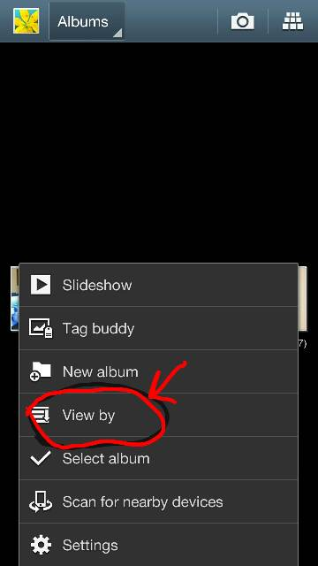 New Android User: Everytime I add pictures to my phone, they get duplicated. Why?-uploadfromtaptalk1361924420250.jpg