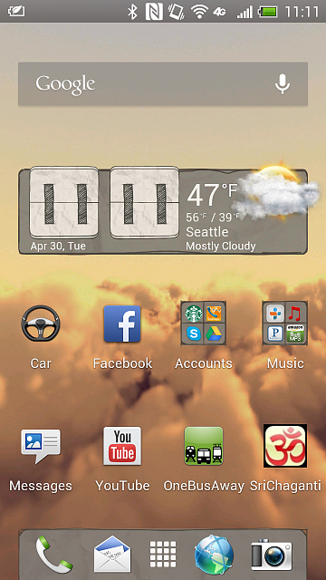 Help identifying an icon on my phone-screenshot_2013-04-30-11-11-30.png