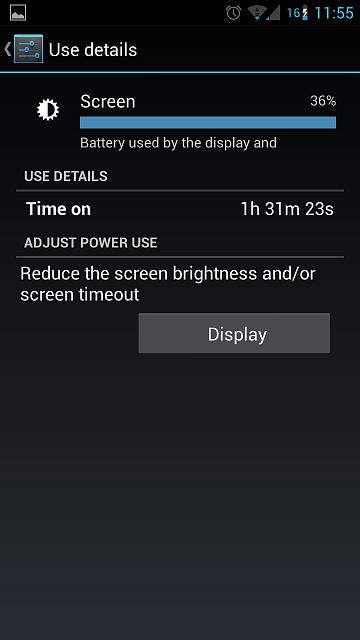 Battery drain on AT&T GS3 with CM 10.1-2013-08-09-23.55.46.png