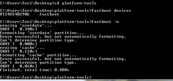 Perplexed with Fastboot-fastboot-screen-shot.jpg