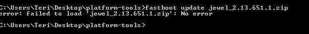 Perplexed with Fastboot-fastboot-rom-fail.jpg