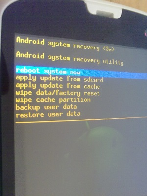 Android recovery 3e-3e.jpg