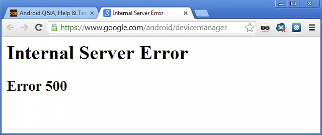 Cant get to Android Device Manager page!!!!-chrome.jpg