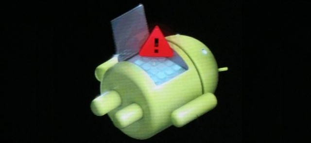 How to hard reset android tablet Fixya - softwaremonster info