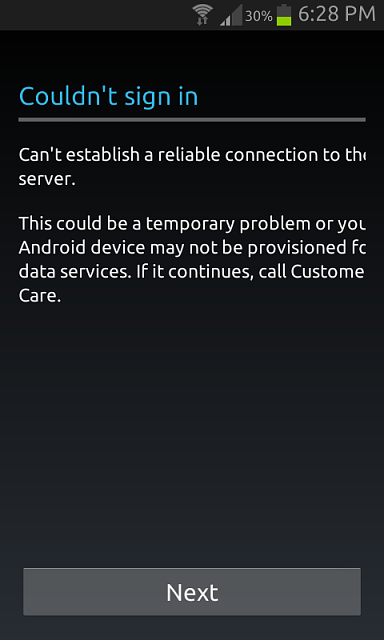 [SOLVED] Can't log in to my Google Account on my Samsung Galaxy S2 Plus GT-I9105-screenshot_2013-12-23-18-28-57.png