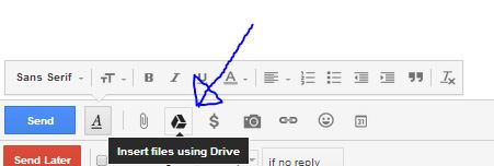 Google+ auto photo backup=awesome, but what about Google Drive?-capture.jpg