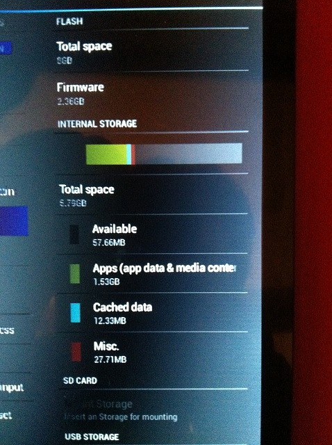 New to Tablets...Plz Help w/Storage Issue-img_0159.jpg