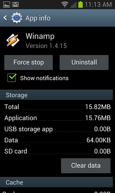 My Samsung Galaxy Ring won't let me move my Apps to My SD card.-screenshot_2014-01-06-11-13-25-1-.png