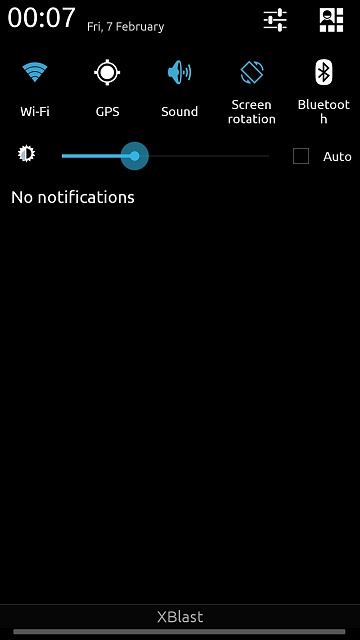 What is your home and Notifications set up?-1391732550601.jpg