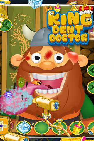 King Dent Doctor - Free Android Game for Kids-320-02.png