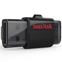 32GB. SanDisk ULTRA DUAL OTG reviews (for android)-sandisk_ultra_dual_sdddg46_3.jpg