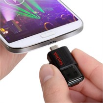 32GB. SanDisk ULTRA DUAL OTG reviews (for android)-sandisk_ultra_dual_usb.jpg