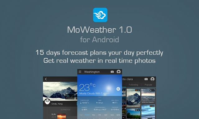 MoWeather Android 1.0 is finally available on Google Play!!!-.jpg