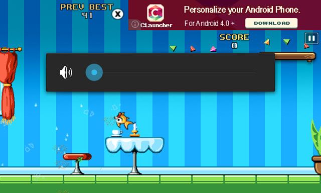 Bored? Try this Fun games for Android!-screenshot_2014-03-14-10-59-46.png