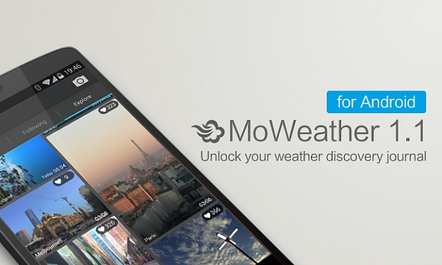 MoWeather 1.1 for Android is ready on Google Play!!-667x400-.jpg