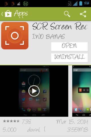 SCR screen recorder #1-uploadfromtaptalk1394972880092.jpg