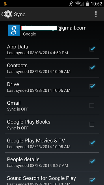 syncing gmail and phone contacts-screenshot_2014-03-23-10-52-19.png